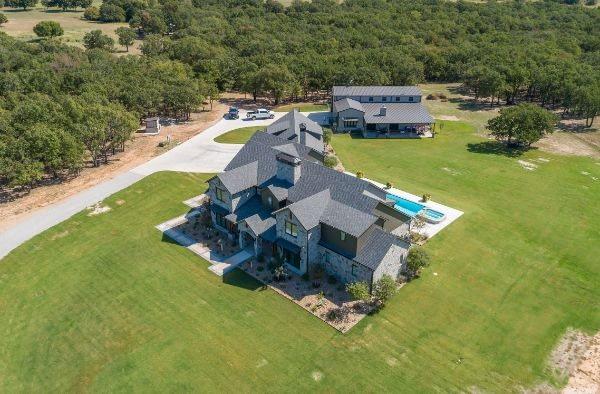https://ml8umxs3iemf.i.optimole.com/h7Yz7ao-CwTTJpjP/w:auto/h:auto/q:auto/https://seanknightcustomhomes.com/wp-content/uploads/2020/10/75-Custom-Home-Paradise-Texas-75.jpg